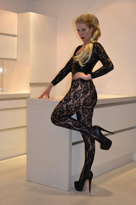 manchestermistressinsexylacebodystocking